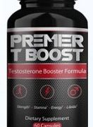 Premier T Boost