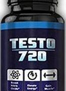 Testo 720