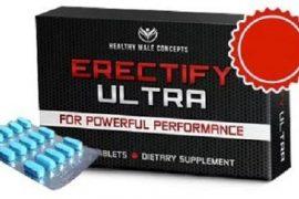 Erectify Ultra