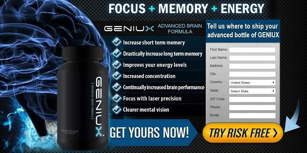 Geniux-2