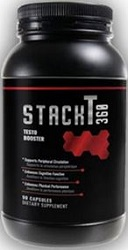 StackT 360