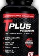 T Plus Premium