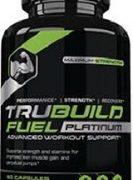TruBuild Fuel