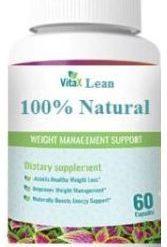 Vitax Lean