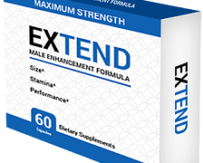 Extend Male