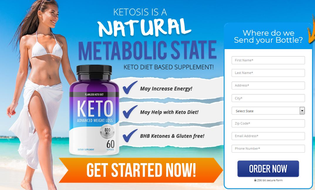 Image result for Flawless Keto Diet
