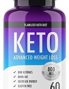 Flawless Keto Diet