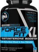 Force Fit XL