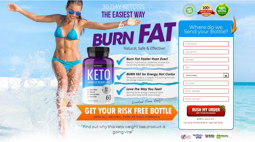 Keto Advanced-2
