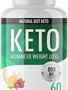 Natural Diet Keto