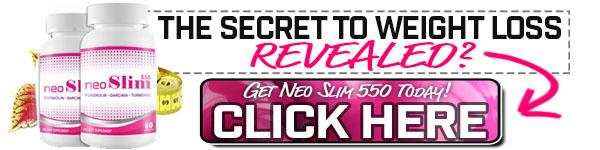 Neo Slim 550-2
