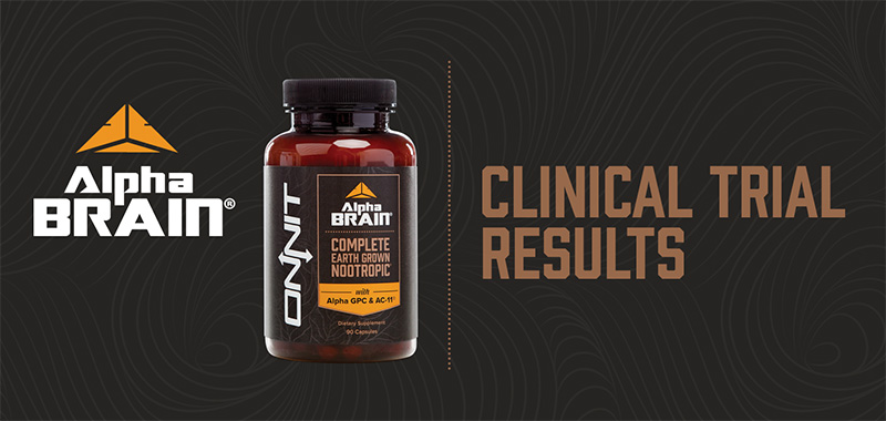 Onnit Alpha Brain-1
