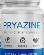 Pryazine Male Enhancement