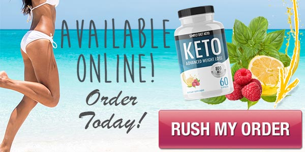 Simply Diet Keto-2