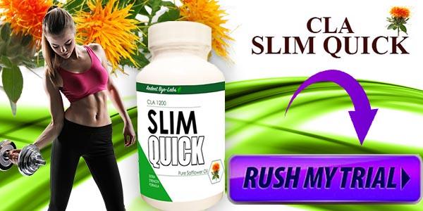 Slim Quick Diet-1
