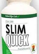 Slim Quick Diet