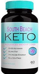 South Beach Keto