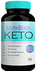South Beach Keto