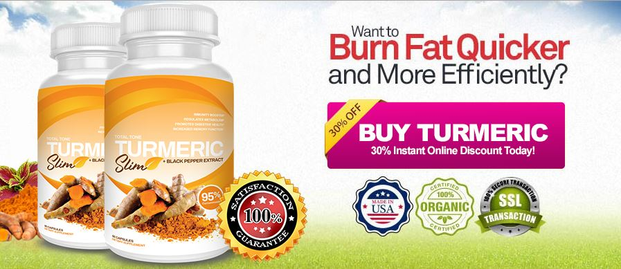 Turmeric Slim 1