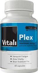 Vitaliplex