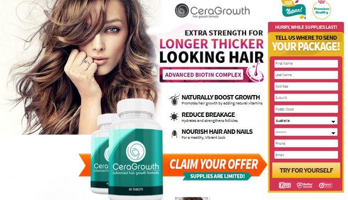 CeraGrowth -1