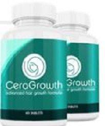 CeraGrowth