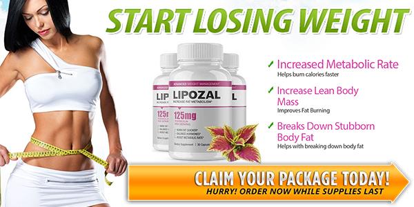 Lipozal-2