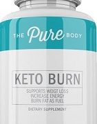Pure Body Keto