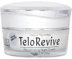 TeloRevive
