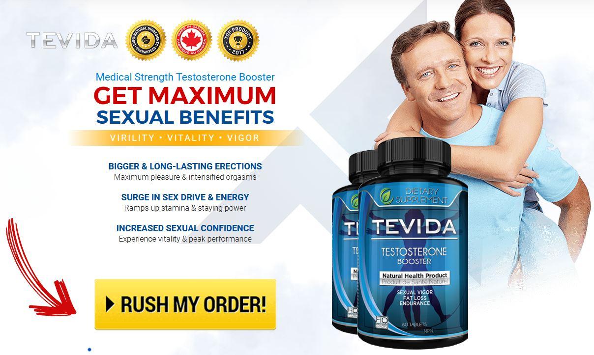 Tevida 1