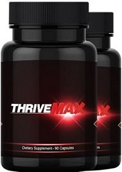Thrivemax Testo