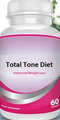Total Tone Diet
