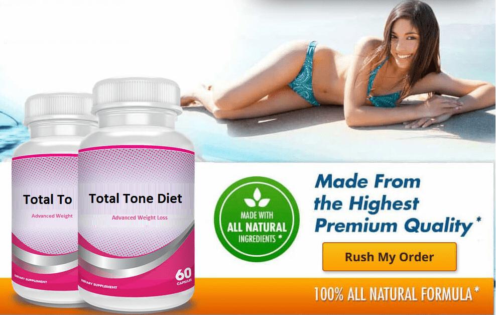Total Tone Diet-2