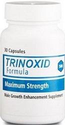 Trinoxid