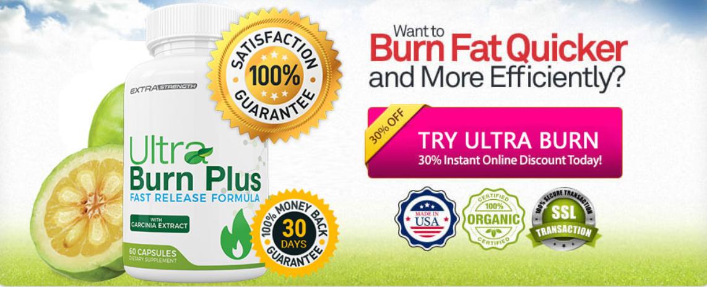 Ultra Burn Plus-1