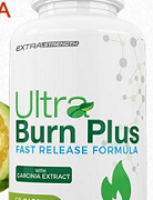 Ultra Burn Plus
