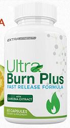 Ultra Burn Plus