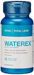 Waterex