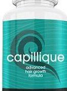 Capillique