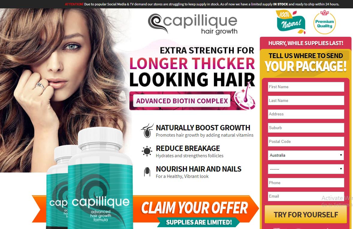Capilique-2