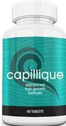 Capilique
