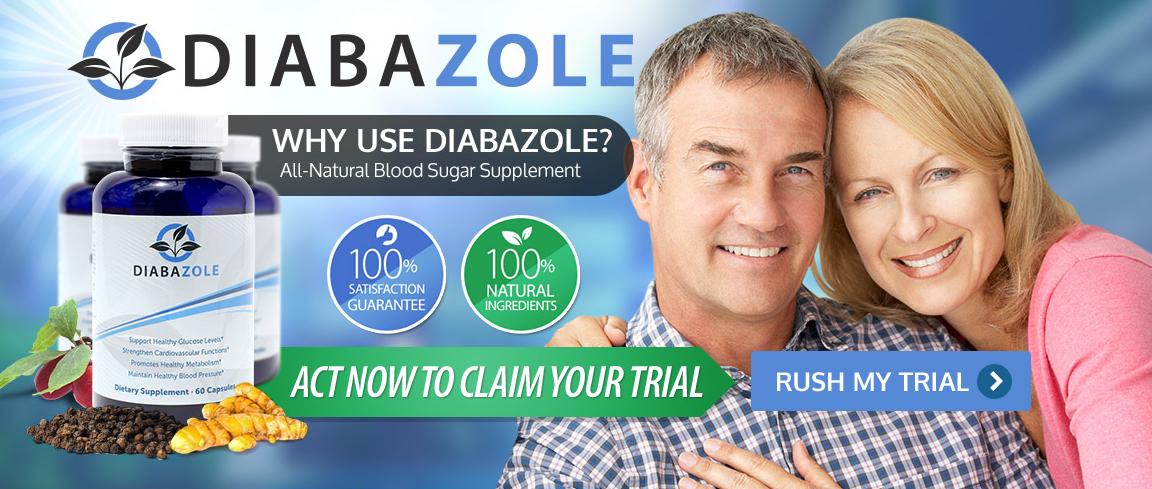 Diabazole-1