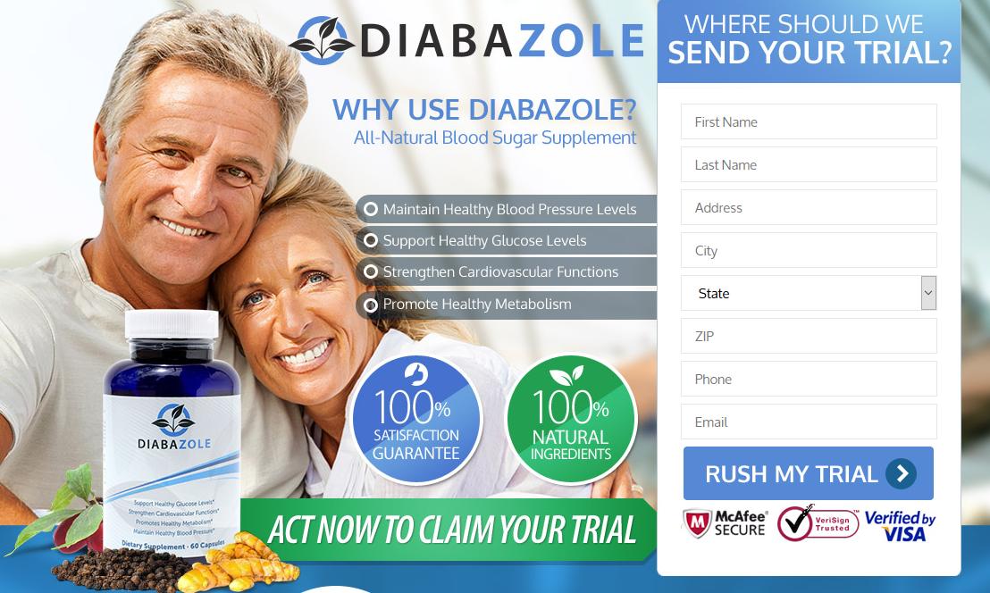 Diabazole-2