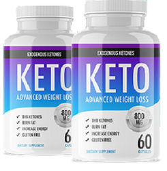 Exogenous Ketones Reviews – Effective Way To Get Attractive Figure! Price, Buy