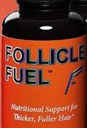 Follicle Fuel