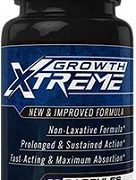 Growth Xtreme