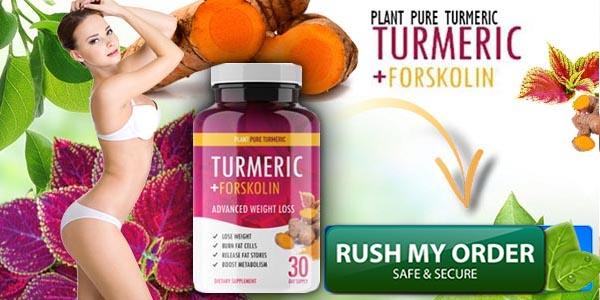 Plant Pure Turmeric-1