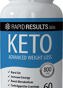 Rapid Results Keto