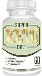 Super Keto Diet