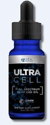 Ultra Cell CBD